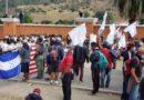 """""""Tercer país seguro"""" viola derechos humanos de los migrantes"""