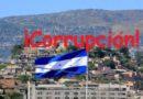 Fosdeh pide separar a implicados en narcotráfico y corrupción y, de ser necesario, adelantar elecciones