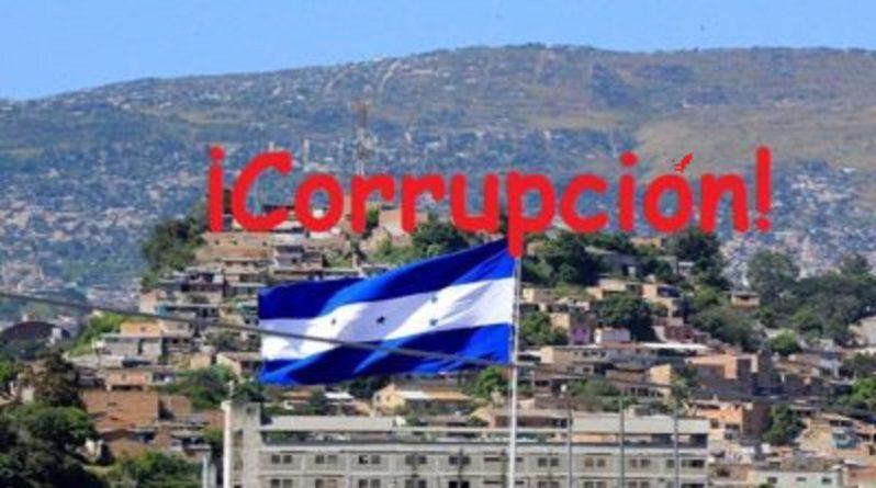 Fosdeh pide separar a implicados en narcotráfico