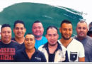 Corte de Apelación debe liberar los defensores de Guapinol en Honduras esta semana