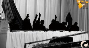reformas en el CNE que son inconstitucionales