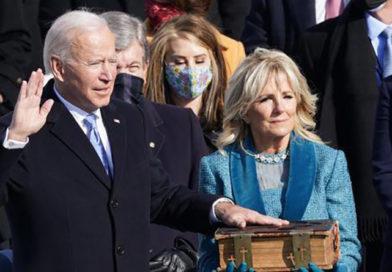 Joe Biden debe poner fin a los acuerdos de tercer país seguro con Centroamérica: CEJIL
