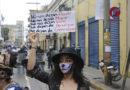 En los últimos 12 años más de 5,406 mujeres han sido asesinadas en Honduras