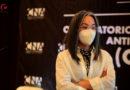 Coordinadora del CNA exige la renuncia al presidente Hernández