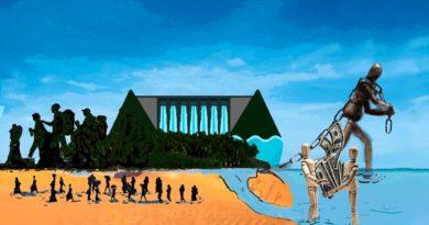 Jilamito: un proyecto extractivista patrocinado por la cooperación internacional