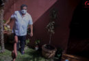 Juez que develó influencia de JOH para enviar a la cárcel a David Romero, busca diputación