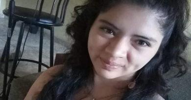 Asesinato de Keyla Patricia Martínez es un crimen de Estado: Copinh