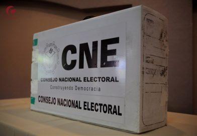 A menos de 40 días, elecciones primarias en Honduras sin reglas claras