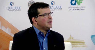 Ningún aspirante a la presidencia de Honduras aun electo debe visitar la Casa Blanca: exasesor de Obama