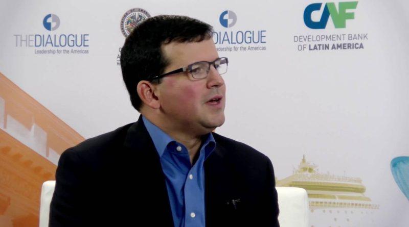 Ningún aspirante a la presidencia de Honduras