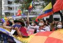 Las múltiples facetas que mostró la elección en Ecuador