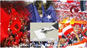 Clientelismo electoral
