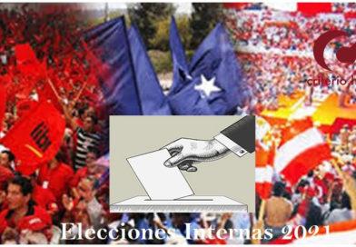 La corrupción enturbia a todo nivel elecciones primarias en Honduras