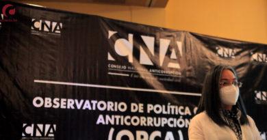 CNA se retira como veedor en compra de vacunas contra el Covid-19