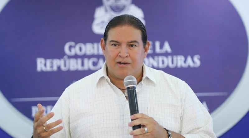 Declaraciones Luis Suazo