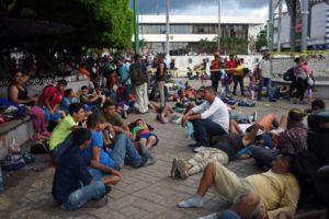 ciudadanía de 4.5 millones de indocumentados