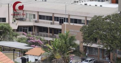 Institucionalidad de justicia hondureña debe reflexionar