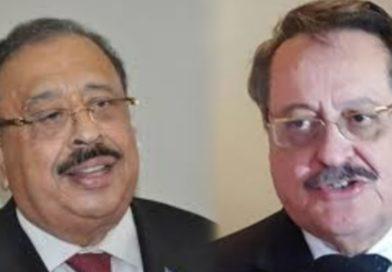 El debate entre los abogados Edmundo Orellana y Oswaldo Ramos Soto, y lodos de otros tiempos