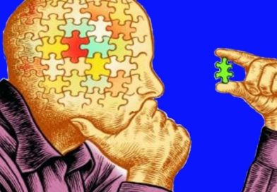 ¿Qué es el pensamiento crítico?