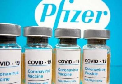 Pfizer «intimida gobiernos» al negociar vacunas, según informe
