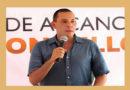 Antejuicio contra exalcalde de La Ceiba por investigación de actos de corrupción