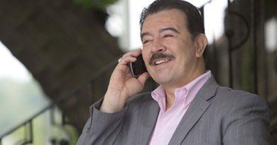 EE. UU. estaría preparando estrategia para sacar a Juan Hernández, según exdirector de operaciones de la DEA