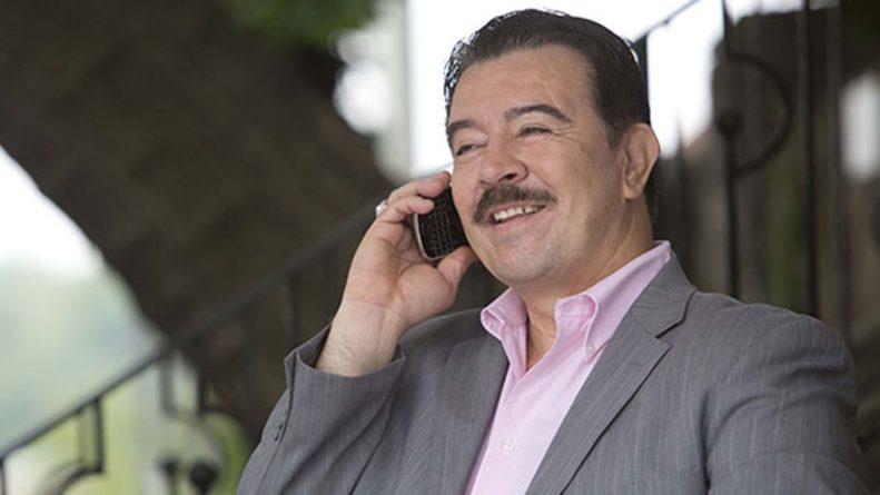 Juan Orlando Hernández narcotráfico