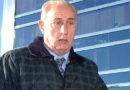 Denuncian que torturador español estaría en Honduras con protección diplomática