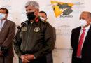 FA.AA. de Honduras recurre al descrédito de la prensa para defenderse de acusaciones de narcotráfico
