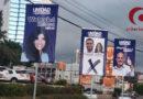 Conozca las fuentes del financiamiento político en Honduras