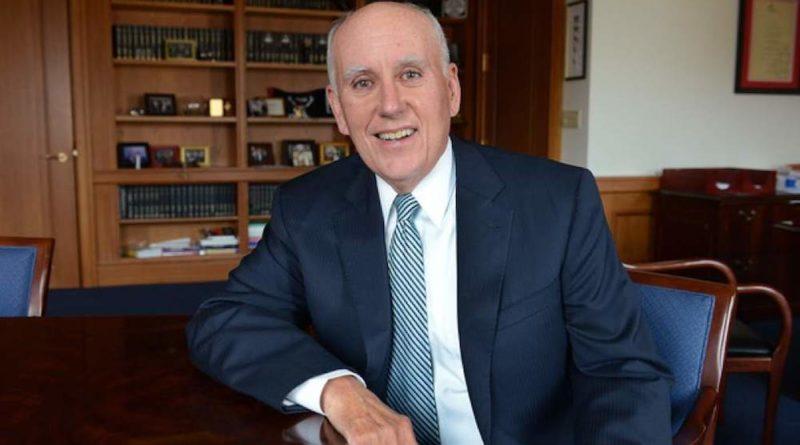 juez Castel
