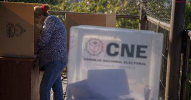 Elecciones primarias en Honduras marcadas por improvisación y ausencia de planificación presupuestaria: FOSDEH
