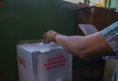 Elecciones primarias en Honduras entre denuncias e irregularidades