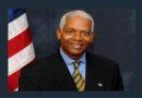 Congresista Hank Johnson reintroduce la Ley de Derechos Humanos Berta Cáceres