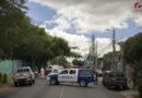 Ministerio Público presenta requerimiento por el asesinato del abogado Melvin Bonilla
