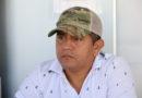 Santos Rodríguez Orellana abandona Honduras por temor a ser asesinado
