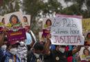 Congresistas de EE.UU piden justicia para Berta Cáceres en carta al presidente de la CSJ