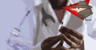 Mentiras y secretos caracterizan adquisición de vacuna contra COVID-19 en Honduras