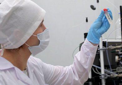 Científicos rusos planean crear la primera vacuna comestible contra el covid-19