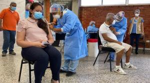 Honduras está lejos de la inmunidad colectiva