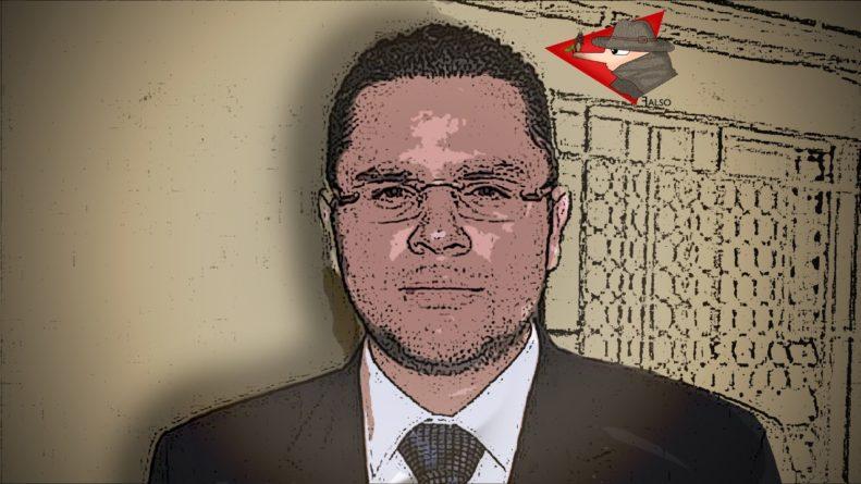David Chávez