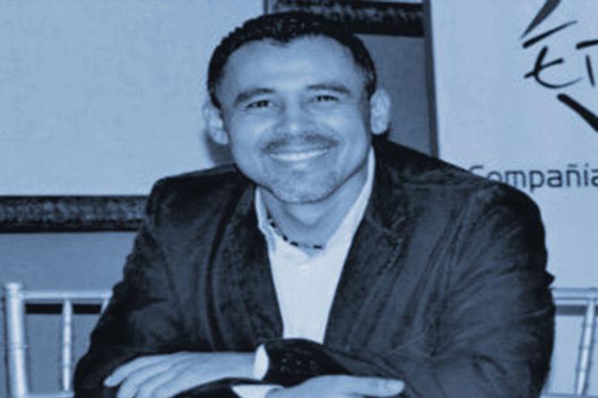 prevaricación del Poder Judicial caso Guapinol