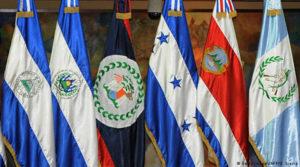desarrollo humano en Centroamérica