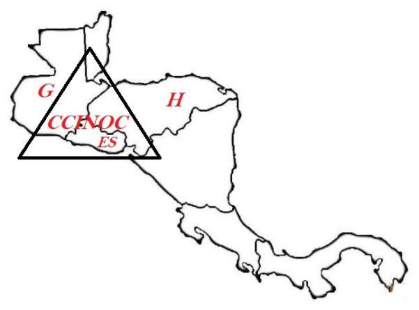 cierre de la CICIES en El Salvador