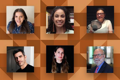 periodismo latinoamericano