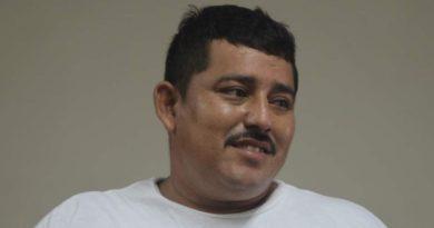 caso de Jhony Salgado: Cejil