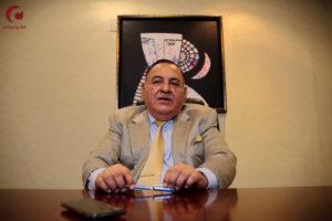 ADAH alcaldes Honduras