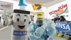 vacuna COVID-19 Honduras