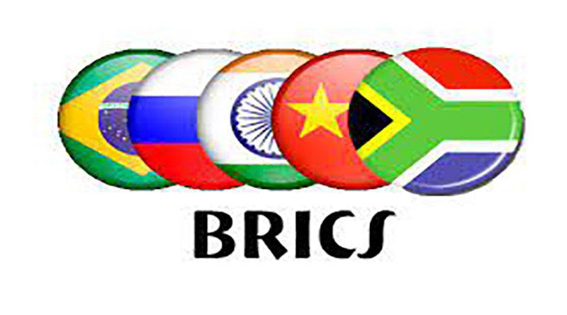 vacunas de los BRICS