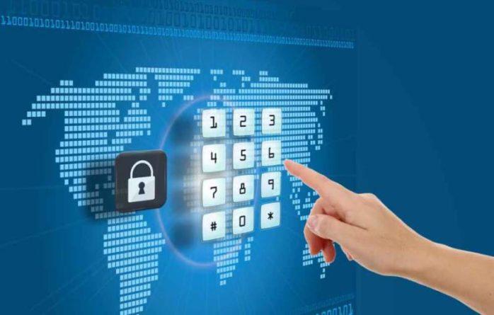 Incremento de las transacciones digitales